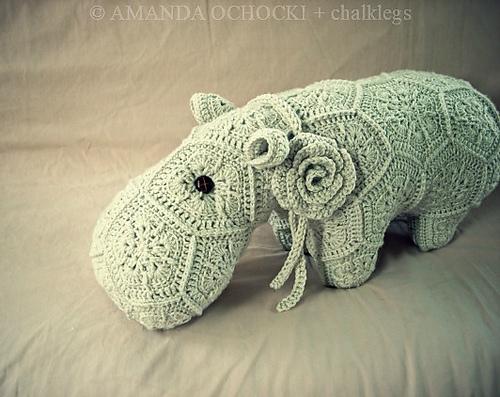 _amanda_ochocki___chalklegs_hippo__
