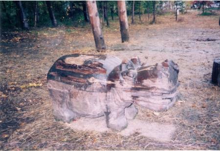 19950920mariko-2