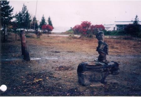 19950920mariko-3