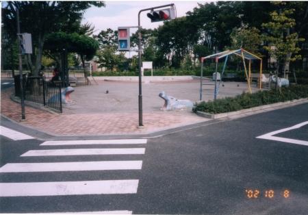 20021008a
