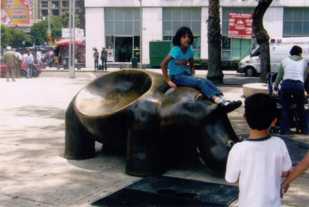 20080822tukamoto-1