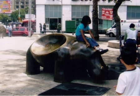20080822tukamoto-2
