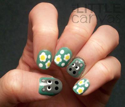 The_little_canvas_daisy_the_hippo_2
