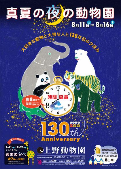 Ueno_manatsu20121