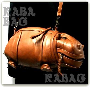 Kababag